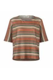Billie Tshirt - Size XS