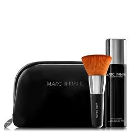 Marc Inbane // Natural Tanning //Travel Set -