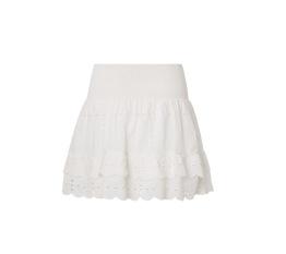 Rachel Skirt - Size XS
