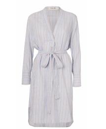 Julianne Dress - Size S
