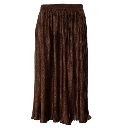 Britt Skirt - Size S