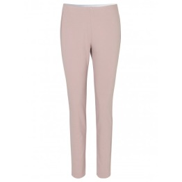 Trousers - Vintage Pink - Size 34