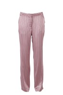Casual Silk Trousers - P. Rose