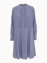 Felina Dress - Size S