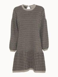 Hermine Dress - Size M