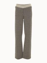 Hermine Pants - Size S