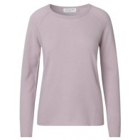 Pullover Soft Rose