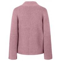 Rose Knit