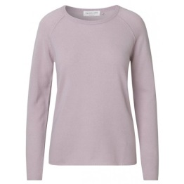 Pullover Soft Rose - Size S