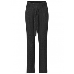 Trousers - Size 36