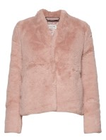 Rosemunde - Faux Fur jacket