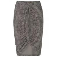 Skirt - Python Print