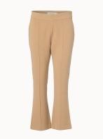 Mila Cropped Pants