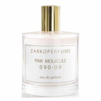 ZarkoPerfume Pink Molécule 090-09 Women EDP 100 ml