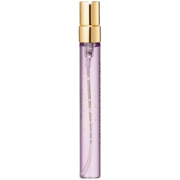 ZarkoPerfume Purple Molécule 070-07 Women EDP 10 ml - No. 070.07 - 10ml
