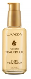 Keratin Healing OIL // 50ml -