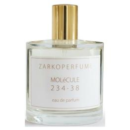 ZarkoPerfume Molécule 234-38 EDP 100 ml - No. 234-38 - 100ml