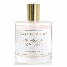 ZarkoPerfume Pink Molécule 090-09 Women EDP 100 ml - No. 090-09 - 100ml