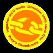 Peace Chocolate