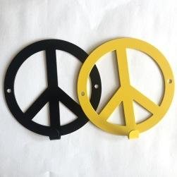 Peacemärke Krok