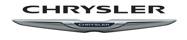 New-Chrysler-logo-wings