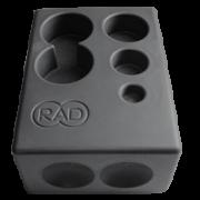 RAD Block