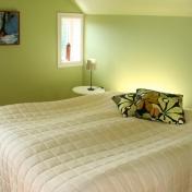 Prins Eugens rum