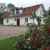 Gästhuset