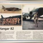 H82-F14