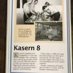 Kasern 8 F14