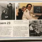 Kasern 23 F14