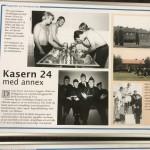 Kasern 24 F14