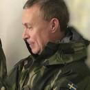 Stig Olof Krohné