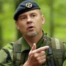 Lennart Axelsson FMTS