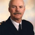 Lars Winberg 95-97