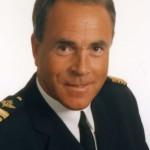 Robert Palmgren
