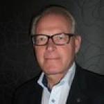 Ulf Crona