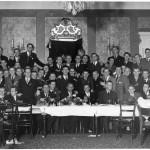 45-46 års Vpl Hotell Svea i mitten Kap. Wigart