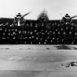 Div Komp 1944-45