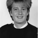 Hansen Birgitta