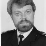 Bengtsson Bertil