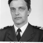 Eriksson Göte