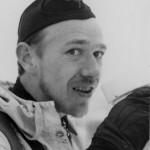 Rune Troedsson