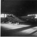 Moscquito hang.84 nödland. på F14