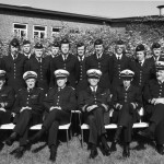 Flygverkmk 74-75