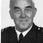 Gunnar Feltborg