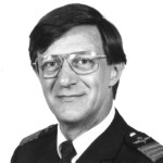 LennartFridh