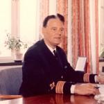 Tage Hedberg
