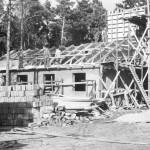 0025_VAKTEN byggs 1945