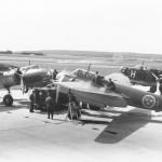 0028_B 18 o B 3 platta 81 1944